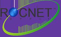 rocnetsupply-logo